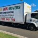 4 Bedroom House Move in Rowville