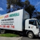 Furniture Removals Bentleigh