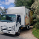 Piano Movers Hawthorn
