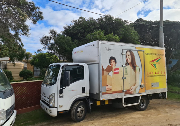Pool Table Movers Epping