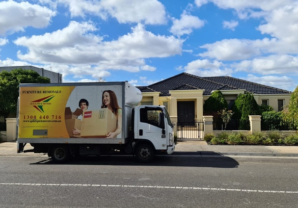 Pool Table Movers Gembrook