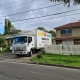 Removalists Bulleen