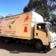 Removalists Donvale
