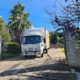 Removalists Fitzroy North
