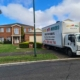 Removalists Glen Waverley