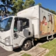 Removalists Healesville