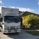 Removalists Melbourne to Wangaratta