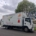 Removalists Melton West