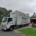 Removalists Merricks North