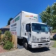 Removalists Pascoe Vale