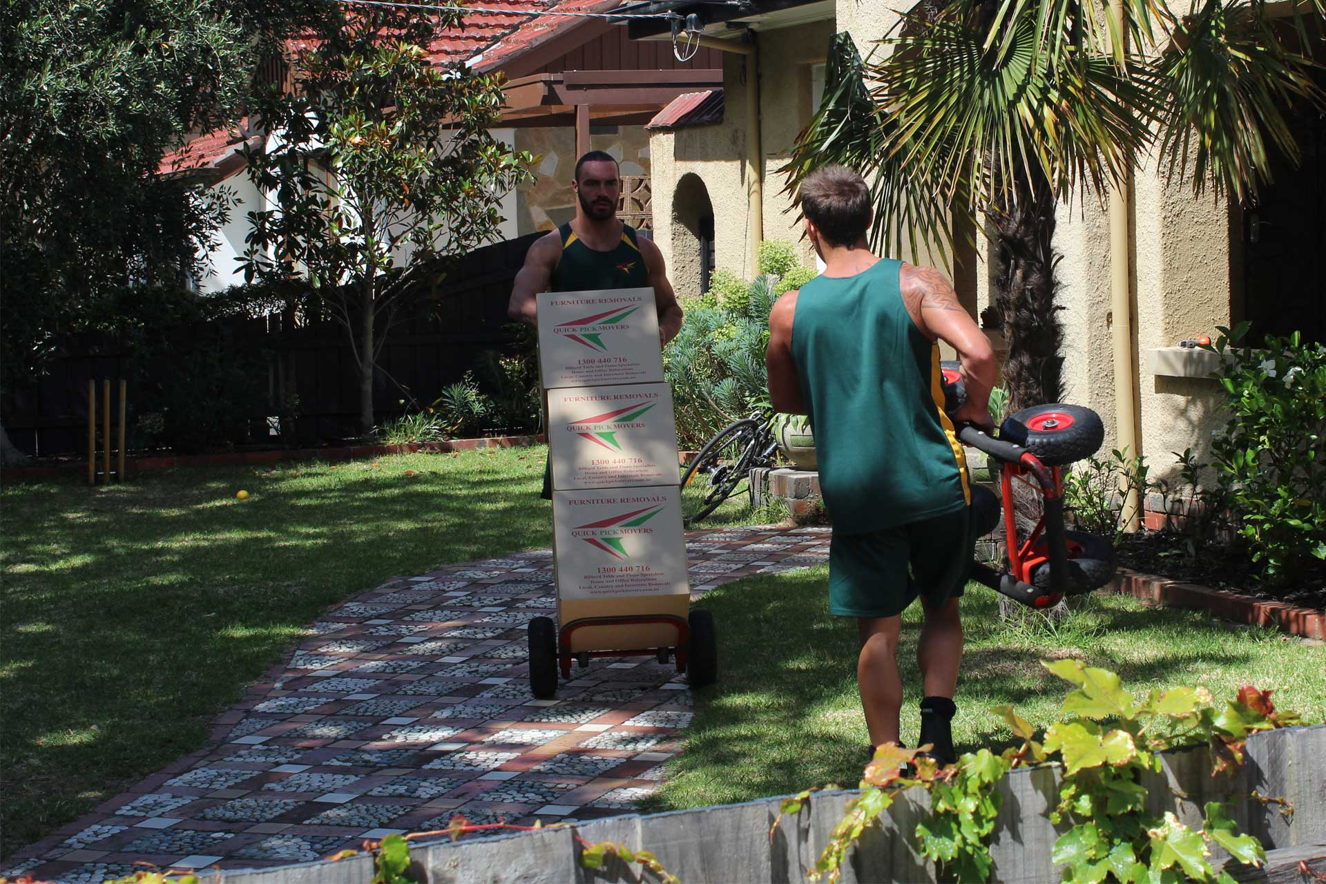removalists melbourne, movers, furniture removals